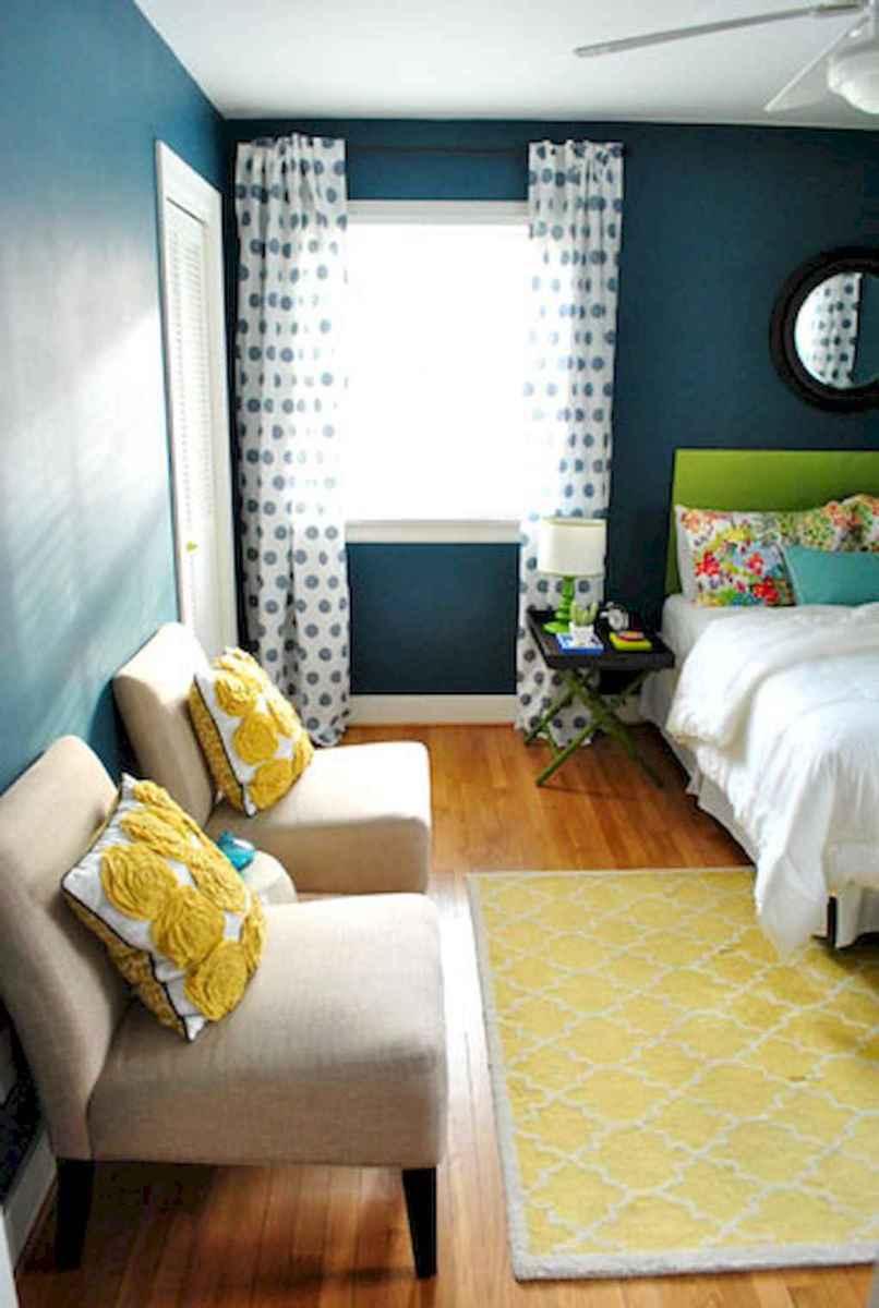 40 inspiring diy first apartment decorating ideas (9)