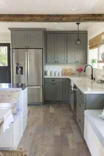40 stunning farmhouse kitchen ideas on a budget roomadness com