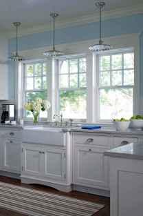 40 stunning farmhouse kitchen ideas on a budget (6)