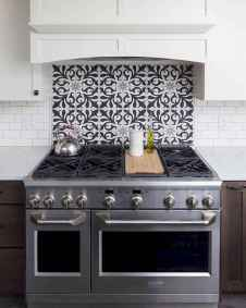 40 stunning kitchen backsplash decorating ideas (5)