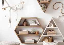 50 apartment decorating ideas on a budget you must try (30)