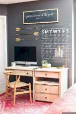 50 apartment decorating ideas on a budget you must try (40)
