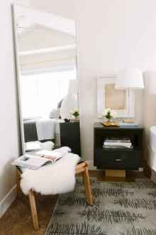 50 apartment decorating for couples (54)