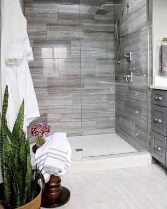 50 beautiful bathroom shower tile ideas (13)