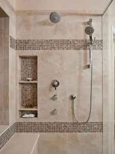 50 beautiful bathroom shower tile ideas (18)