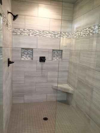 50 beautiful bathroom shower tile ideas (25)