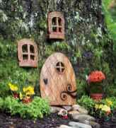 50 beautiful diy fairy garden design ideas (22)