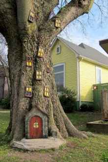 50 beautiful diy fairy garden design ideas (29)