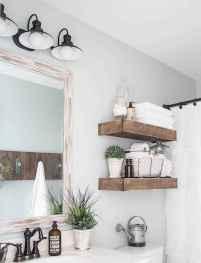 50 diy farmhouse decor projects (19)