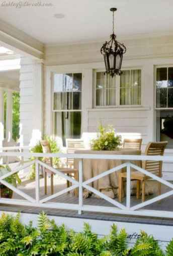 50 deck railing ideas for your home (47)