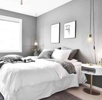 60 cheap and easy apartment decorating on a budget (19)