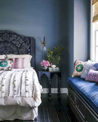 60 first apartment decorating ideas (55)
