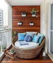 60 first apartment decorating ideas (7)