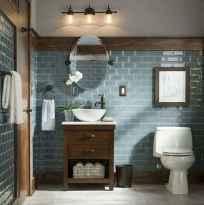 60 inspiring bathroom remodel ideas (2)