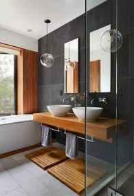60 inspiring bathroom remodel ideas (44)