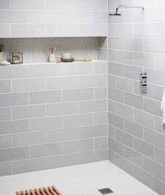 60 inspiring bathroom remodel ideas (45)