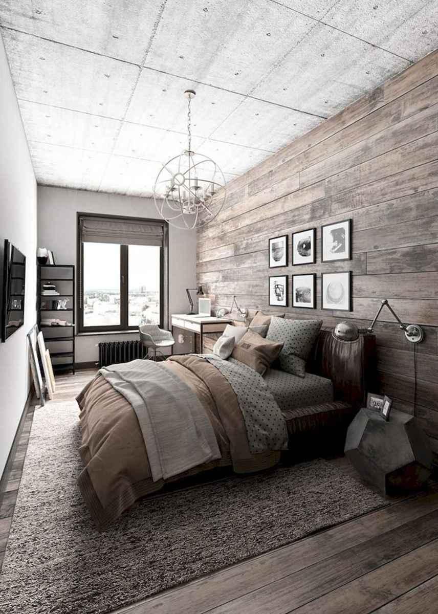 66 farmhouse style master bedroom decorating ideas (13)