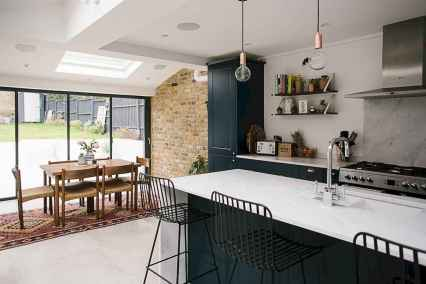 70 amazing industrial furniture ideas decoration for your kitchen (51)