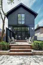70 stunning farmhouse exterior design ideas (11)