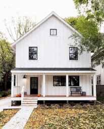 70 stunning farmhouse exterior design ideas (13)