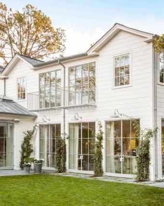 70 stunning farmhouse exterior design ideas (32)