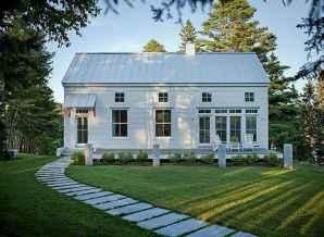 70 stunning farmhouse exterior design ideas (7)