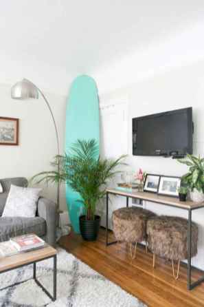 80 apartment decorating ideas for couples (21)
