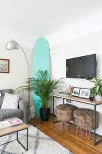 80 apartment decorating ideas for couples (57)