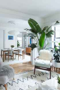 80 apartment decorating ideas for couples (59)