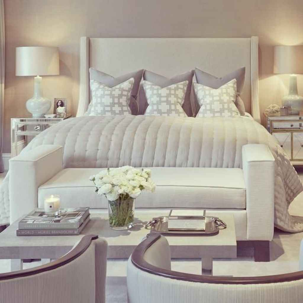 80 Master Bedrooms Apartment Decorating Ideas For Couple