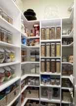 100 smart kitchen organization ideas for first apartment (40)