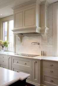 150 gorgeous farmhouse kitchen cabinets makeover ideas (18)