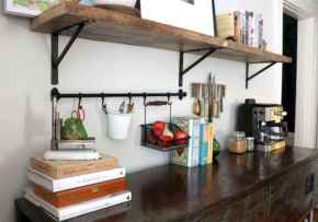 20 awesome diy farmhouse produce rack decor ideas (10)