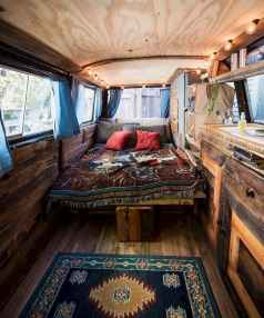20 awesome rv campers christmas decorations ideas (1)