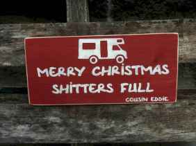 20 awesome rv campers christmas decorations ideas (11)