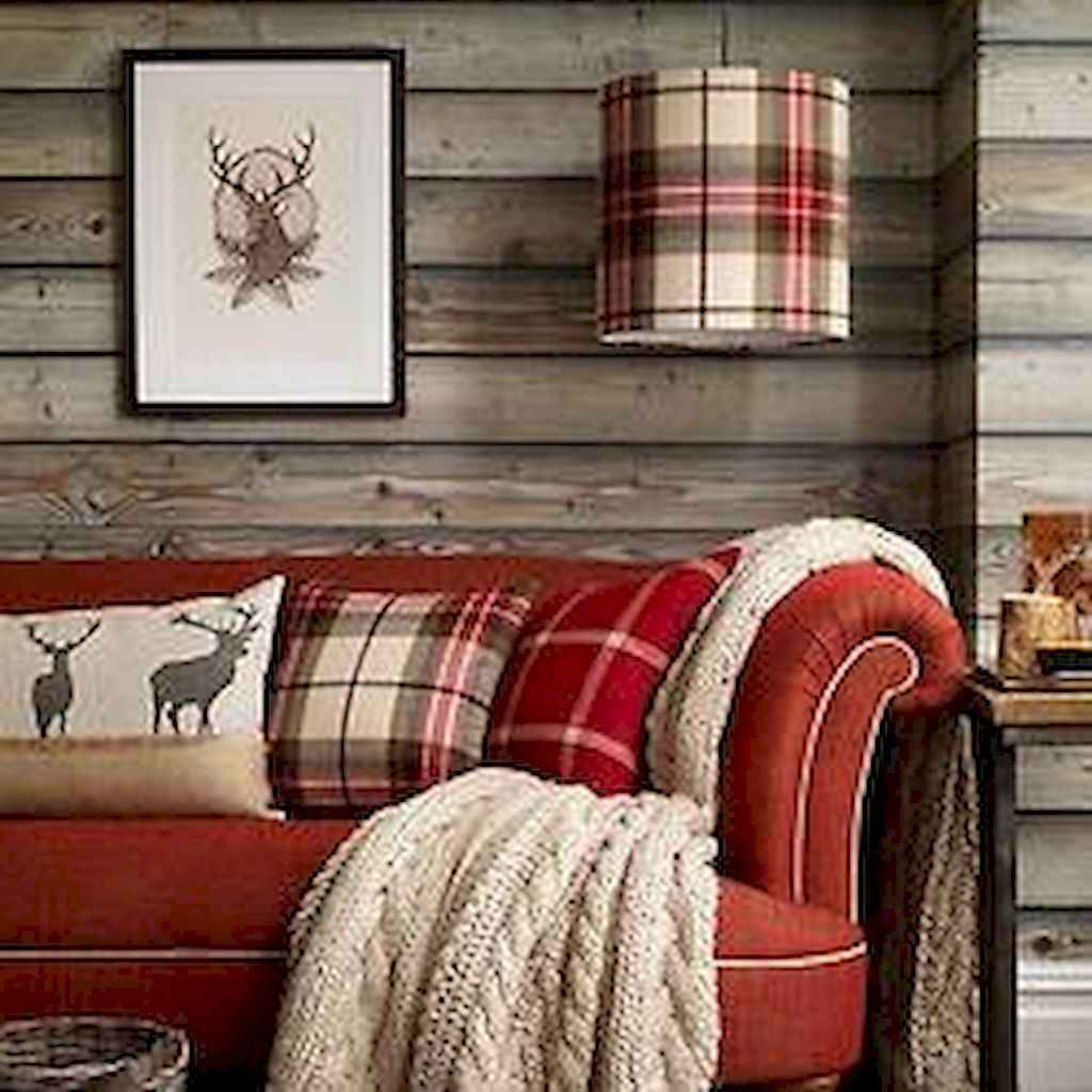 20 awesome rv campers christmas decorations ideas (8)