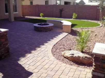 40 arizona backyard ideas on a budget (1)