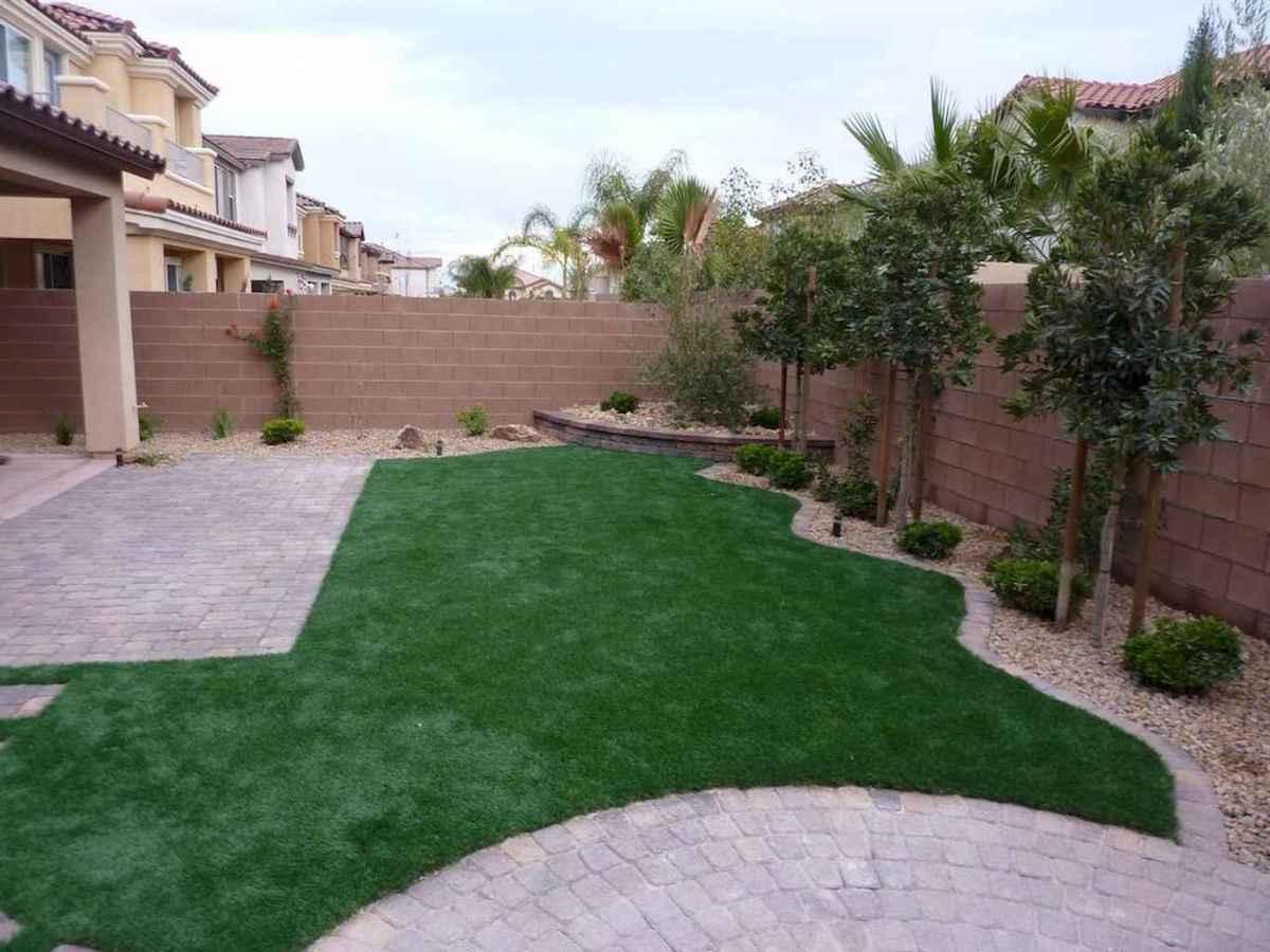 40 arizona backyard ideas on a budget (10)