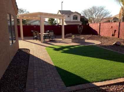 40 arizona backyard ideas on a budget (17)