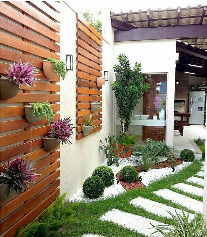 40 arizona backyard ideas on a budget (21)