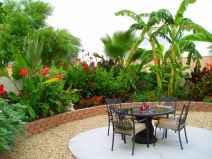 40 arizona backyard ideas on a budget (25)