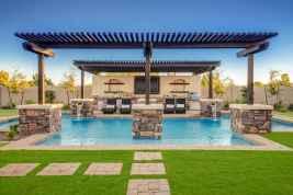 40 arizona backyard ideas on a budget (32)
