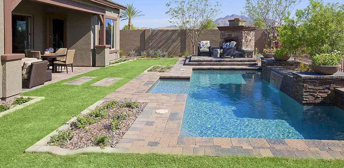 40 arizona backyard ideas on a budget (33)