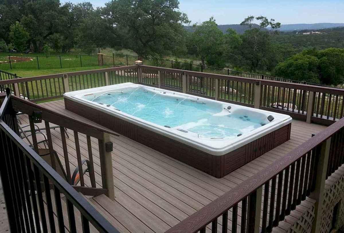 40 arizona backyard ideas on a budget (8)