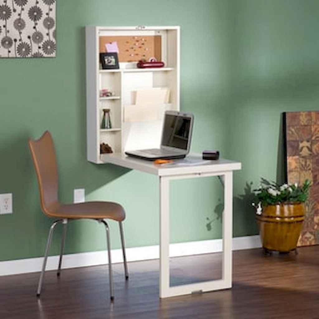 40 Easy Diy Farmhouse Desk Decor Ideas On A Budget (16