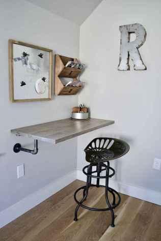 40 easy diy farmhouse desk decor ideas on a budget (37)