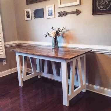 40 easy diy farmhouse desk decor ideas on a budget (38)