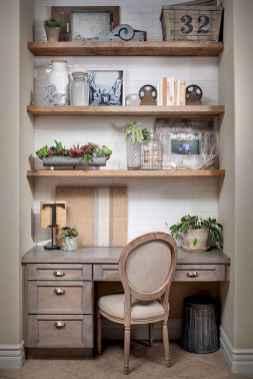 40 easy diy farmhouse desk decor ideas on a budget (39)