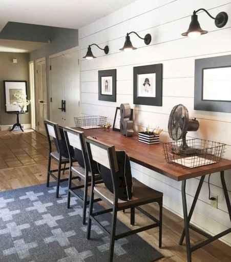 40 easy diy farmhouse desk decor ideas on a budget (9)
