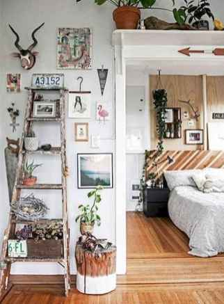 50 DIY First Apartment Ideas On A Budget With Boho Wall Decor ...